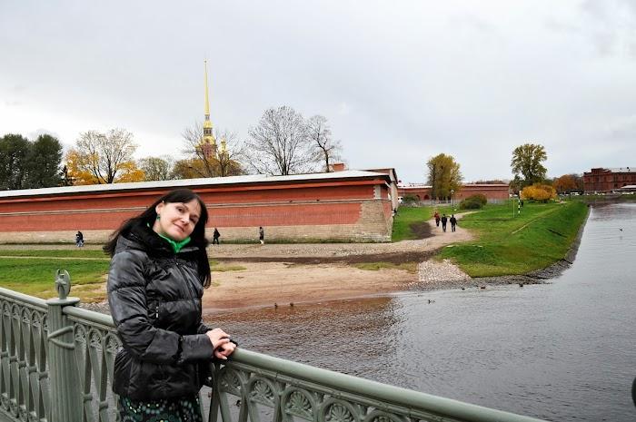 Petropavlovskaya_krepost_2.jpg