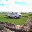 2001-09-08i.jpg