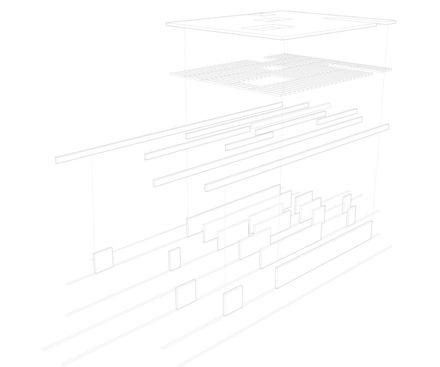 esquema-constructivo-casa-albert-brito-carles-enrich
