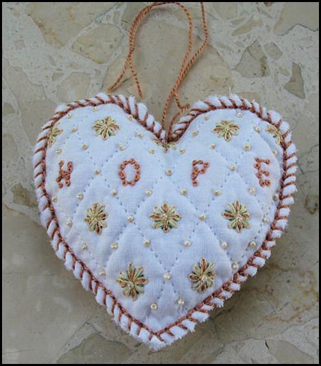 heart-sachet-8