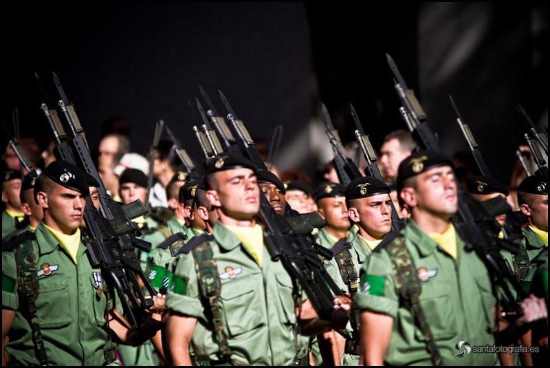 fuerzasArmadas11-70