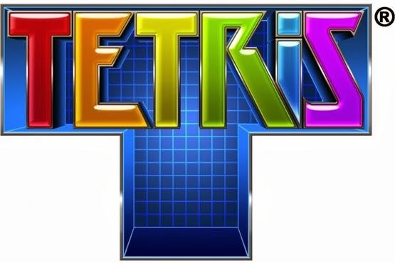 Το Tetris επιστρέφει