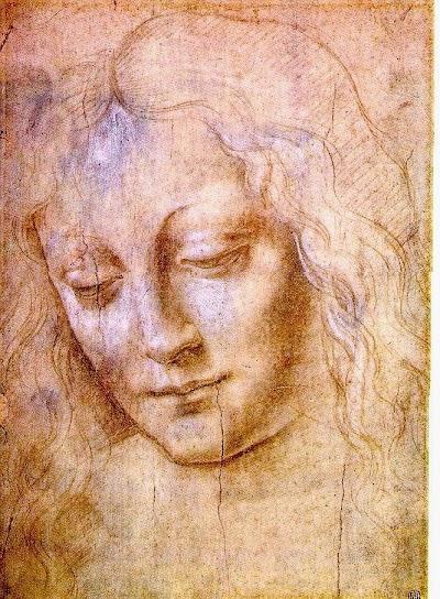Leonardo da Vinci (5).jpg