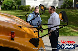 Child Struck By Bus At Kenneth St & Monsey Heights Rd - DSC_0012.JPG