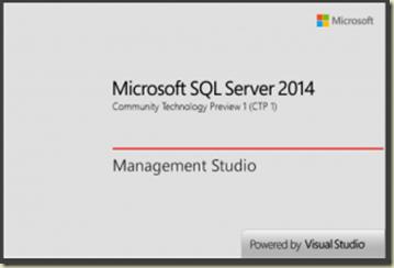 SQL-Server-2014-CTP1-300x197