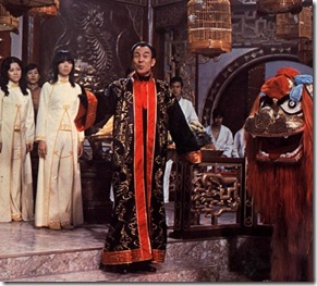 enter-the-dragon-1973-shih-kien