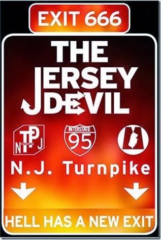 jersey devil2