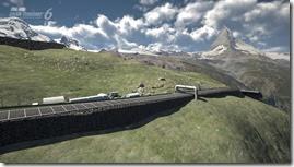 Matterhorn (1)
