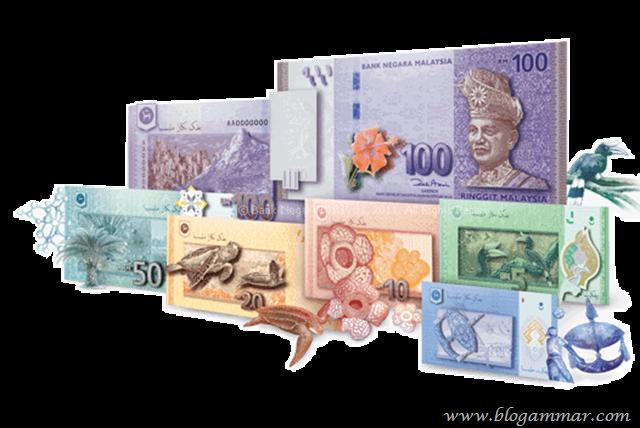 new_banknotes