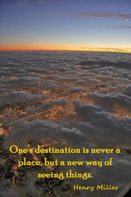 ones_destination
