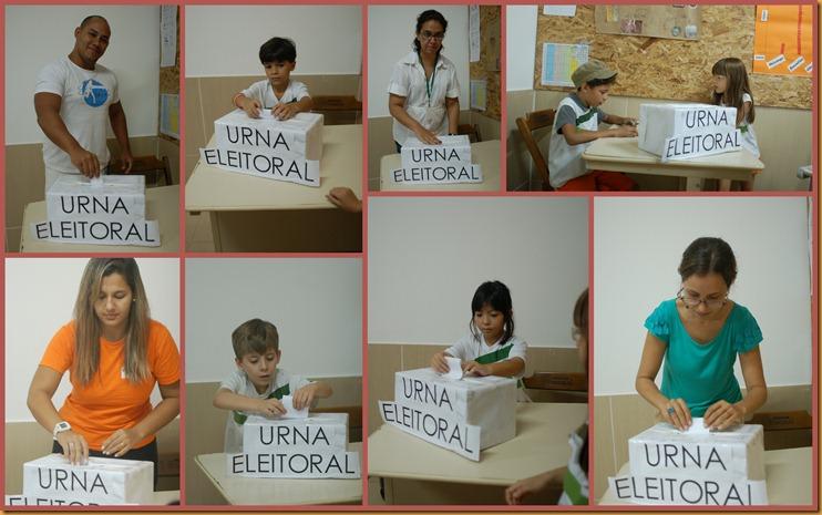 2012_04_16_Vira_Virou_Eleições_0217