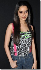 Shraddha_kapoor_stylish_photo