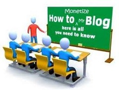 monetize-your-blog-2