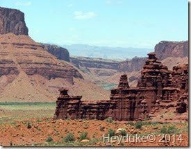 Moab Scenic Byway 128 013