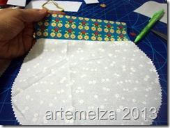 sacolinha coelhinha - artemelza -009