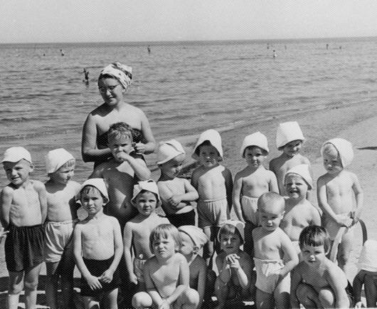 советские школьники в пионерских лагерях порно фильмы