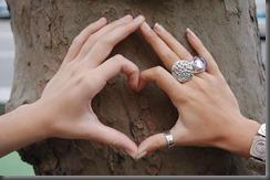 frases, mensagens e imagens para o dia dos namorados (5)