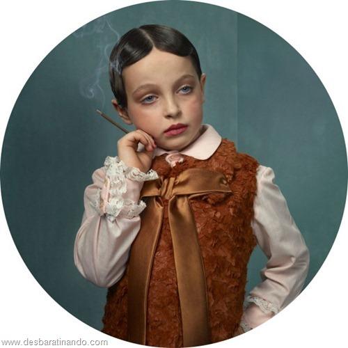 crianças fumando criancas cigarro desbaratinando  (4)