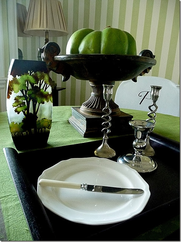 Thanksgiving Table 010 (600x800)