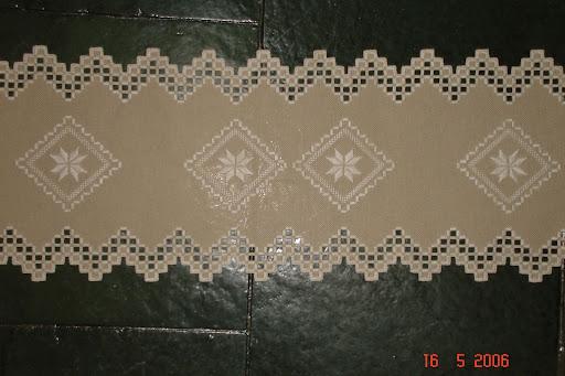 Arte & Bordados - Bordados Todos os tipos de bordados - Hardanger