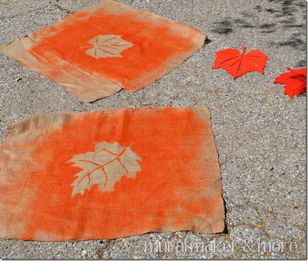 spraypaint-fall-pillow-4