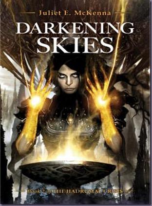 darkening_skies_250x384