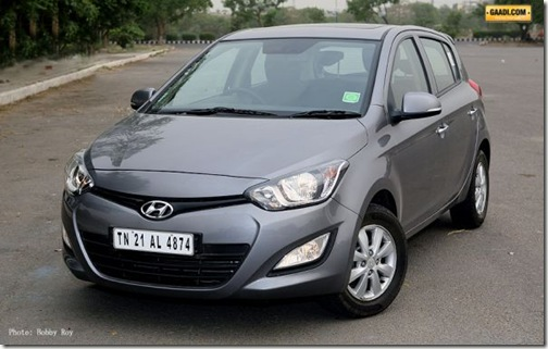 hyundai i20 new model 2012 in india. Black Bedroom Furniture Sets. Home Design Ideas