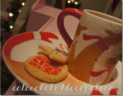 2013-12-25 cmas morning (2)