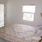 Strm 2nd Bedroom- door to deck.jpg