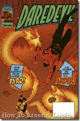 P00029 - Daredevil v1964 #355 - Trial by Fire! (1996_8)