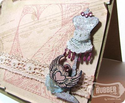 dressform-card2