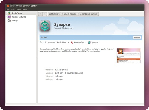 synapse-portfolio_synapsesoftwarecenter
