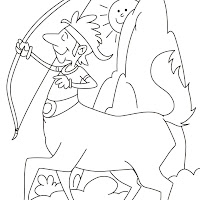 centaur-coloring-pages-2.jpg