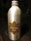 Pratima scored 2 + 3 + 3 + 1 = 9. Loved the minty tingle, it's made 100% natural botanicals, my hair looked great, and the packaging is recycled/recyclable too. ($16.00 for 6oz)