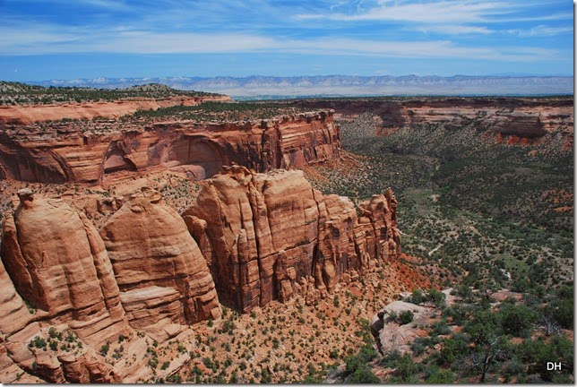 06-02-14 A Colorado National Monument (221)