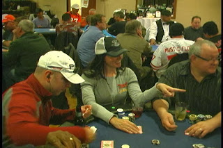 2014 Tri-Lakes Poker Classic 02.avi.Still008
