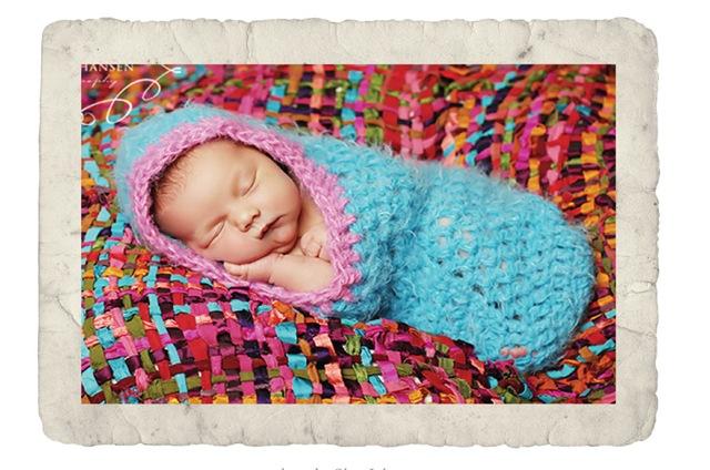 Babybundler_3