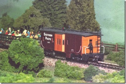417786716 Dad's Layout in Spring 2006