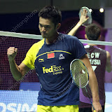 China Open 2011 - Best Of - DLC_8649.jpg