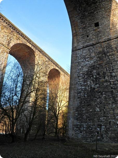 SAM_0005 Chirk Aqueduct