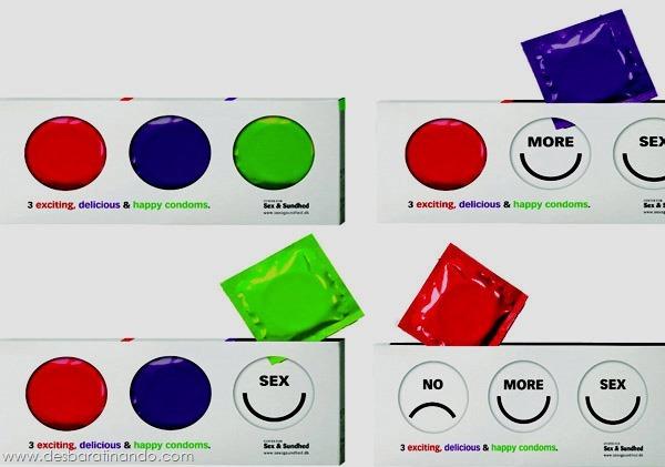 embalagens-criativas-desbaratinando (9)