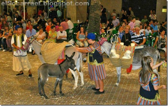 EntràMoros2011 elSocarraet  ©rfaPV  (1)