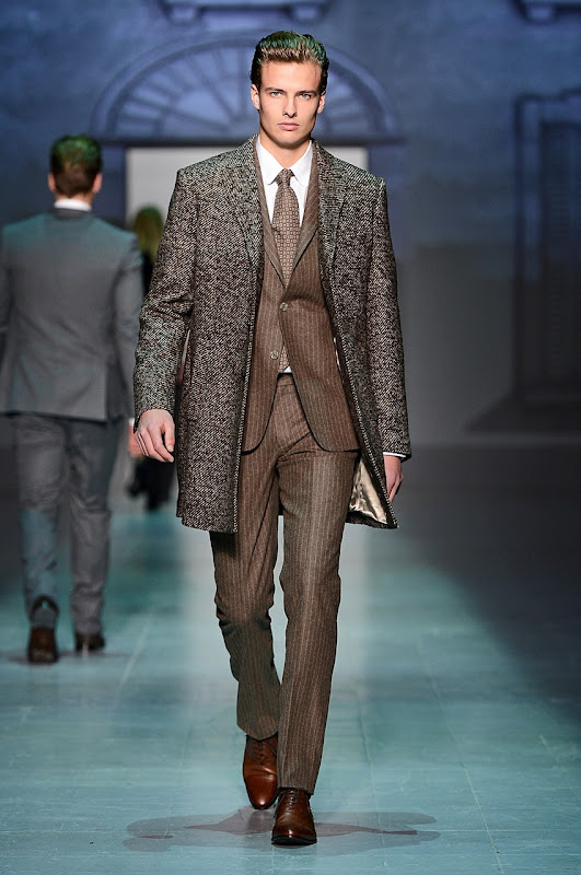 Guess by Marciano fw13
