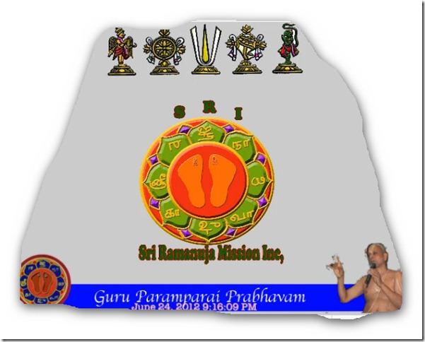 Ashampoo_Snap_2012.06.25_06h46m28s_002