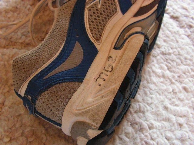 [shoes03%255B2%255D.jpg]