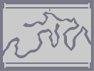 Thumbnail of the map 'Ropes'