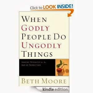 [When%2520God%2527s%2520People%2520Do%2520Ungodly%2520Things%2520by%2520Beth%2520Moore%255B2%255D.jpg]