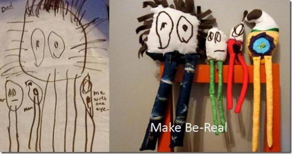 kids-drawings-toys-2