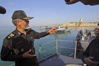 reuters_iran_strait_sayyari_480_28dec2011
