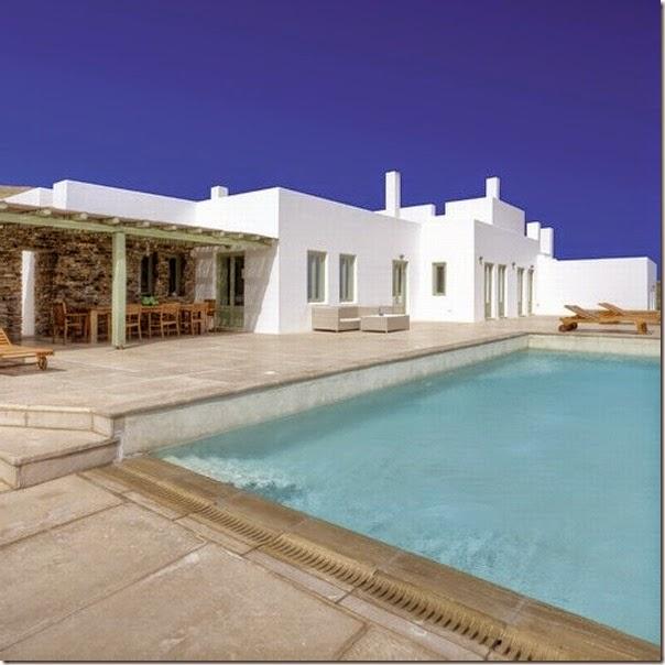 case e interni - casa vacanze grecia bianco (0)
